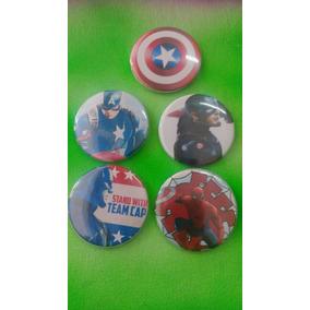 Guerra Civil Kit Especial!!!