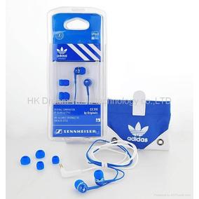 Auricular Sennheiser adidas Cx310 Originals In Ear