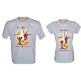 Camiseta Personalizada Primeira Eucaristia Camisa