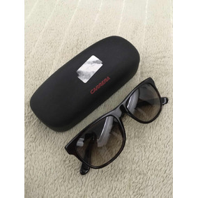 911f6fdd0777c Oculos Carrera Original Masculino - Óculos De Sol Carrera no Mercado ...