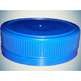 Tapa Envase Pet 5 Litros Tienda Fisica Somos Fabricantes