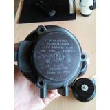 Motor Ventilador General Electric