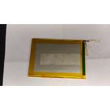Bateria Tablet Foston Fs787l - 100% Garantida