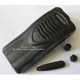 Vendo Carcaza (kit Cosmetico) Para Kenwood Tk-2202 Nuevos