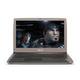 Asus G701vi Oc Edition 17.3 120hz Gtx 1080 32gb Ram 512ssd