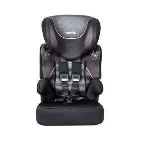 Cadeira Bebe Para Auto Graphic Black 9 A 36 Kg Cinto 5 Ponto