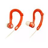 Philips Shq3300 Actionfit Audífonos Sport Cable De Kevlar