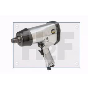 Broca Pistola Llave Neumatica De Impacto 3/4 Pulg Torque 500