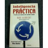 Inteligencia Práctica - Karl Albrecht - Vergaravergara