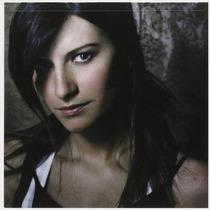 Cd Laura Pausini - Escucha (938874)