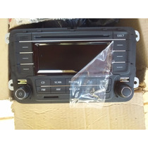 Radio Original Cd Rcd310 Fox/ Spacefox