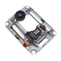 Leitor Óptico Ps3 Slim Original Sony Kem-450aaa Unidade