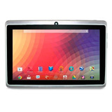 Tablet Amazing Vision Z-13 7 Pulgadas 8gb Dual Core - Te913