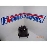 Tapa Distribuidor Chevrolet Motor 305/380 Blazer 8 Cilindros