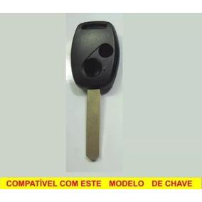 898e459c7e6 Carcaça De Chave Honda Civic - Acessórios para Veículos no Mercado ...