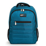 Mobile Edge - Smartpack - 16 /17 Mac - Teal -aqua