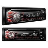 Radio Pioneer Deh-x1850ub / Universal 1 Din