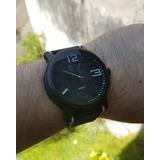 Relojes Deportivos Para Hombre Con Envio Sin Cargo
