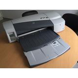 Plotter Hp Designjet 70-fotocopiadora