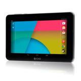 Tablet Exo Wave I007b