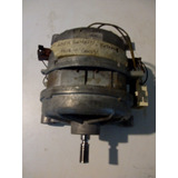 Motor Original Lavarropas Patriot, Coventry, Gafa Genesys