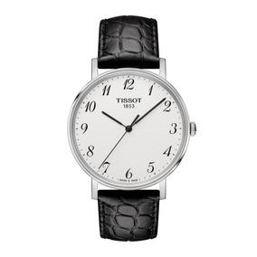 Reloj Tissot Tissot Everytime Medium - T1094101603200