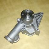 Bomba De Agua Hyundai Accent Excell Getz 1.3 Mitsubishi 1.5