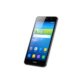 Huawei Y6 Scl-l03 Negro Libre 8gb Ram 1gb 4g Android