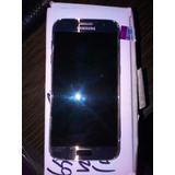 Samsung S7 32 Gb Para Piezas