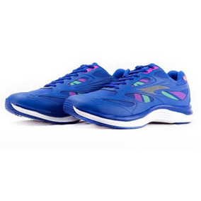 Zapatos Rs21 Deportivos Dama. Training Inbreth. Talla 38