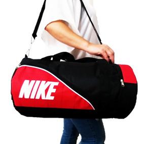 Bolsa Nike Sami 3.0 Standard Club Lil S - Bolsas no Mercado Livre Brasil 30bdad2125f