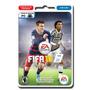 Fifa 16 Juego Pc Original Digital Origin Entrega Inmediata