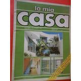 La Mia Casa En Español 1982 Edición 19 No Realizo Envíos