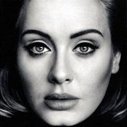 Adele - Adele 25