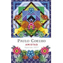 Amistad (agenda 2017) Paulo Coelho