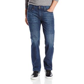 Jeans Joe¨s The Classic! * 31 *