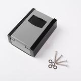 Clave Soporte Caja Almacenamiento De Claves De 4 Dígitos
