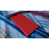 Forro Y Caja Para Celular Zte Z5s Mini Victor 2