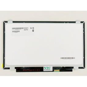 Tela 14 Led Slim Notebook Dell Inspiron 14 3443 B140xtn03.2