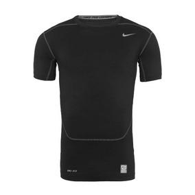 573820c915 Nike Compression - Camisetas e Blusas no Mercado Livre Brasil