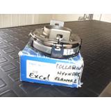 Collarin De Hyundai Excel Valeo Original