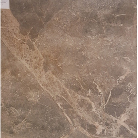 San Pietro Porcelanato Continental Terra 53x53 1ra