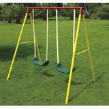 hamaca de nios para patio jardin juego de exterior - Hamaca Jardin