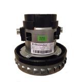 Motor Aspirador De Pó Electrolux 64300671 A10/a20 Origi 220v
