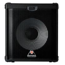 Amplificador Cubo P/ Contrabaixo Antera Bx150 Wrms