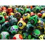 Balones Futbol Economico No.5