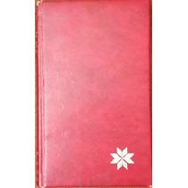 Los Nombres Masculinos Y Su Significado Astrológico. 1979