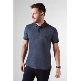 Kit 3 Camisas Polo Reserva - Calçados 1e5714bde9b0b