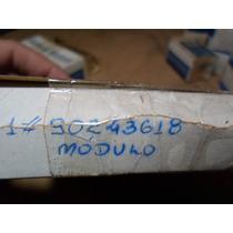 Módulo Da Ignição Corsa 94/96 Gm 90243618