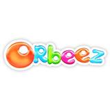 Paquete De 5,000 Orbeez.promocion Envio Gratis!!!